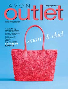 Current Avon Outlet Campaign 12 2015 is online now! Shop from 5/12 through 5/25 at beautywithmary.com #AvonCampaign12 #AvonCatalog #AvonOutlet