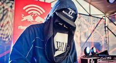 check it out DJ Paypal at Neon Productions 2016-01-21 22:00:00 tickets Check more at https://discotek.club/dj-paypal-at-neon-productions-2016-01-21-220000-tickets/