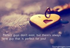 you don't exist quotes Perfect Man Quotes, Cute Love Quotes For Him, Famous Love Quotes, Great Quotes, Perfect Guy, Inspirational Quotes, Iron Man 3, Gabrielle D'estrées, Exist Quotes