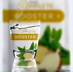 Are you always snacking between meals? Never full or satisfied? Try our amazing boosters keep you fuller for longer cuts 25% of calories breaks down fat stops all the naughty cravings The results speak for themselves with boosters the fastest selling product in juice plus history!!! Try it for only £19.50/month They are doing wonders for me. Total now of 4lbs since Monday. I have not snacked once.