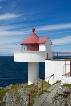 Lighthouses - My Stavanger