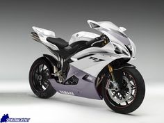nijia bikes photos | Fast Havey Bikes: kawasaki ninja 250r wallpaper