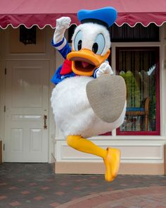 59 ideas funny disney world fun for 2019 Disney Dream, Disney Love, Disney Magic, Funny Disney, Donald Duck Characters, Disney Face Characters, Daisy Duck, Disney Theme, Disney Art