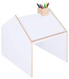 Desk House by Nine To Nine -