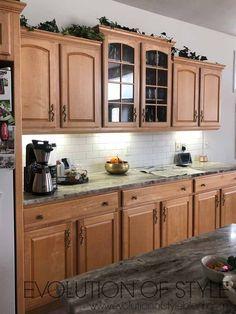 Best Mindful Gray Kitchen Cabinets Grey Kitchen Cabinets 400 x 300