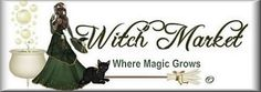 ~ Wiccan Holidays Explained ~  Witchmarket Auction ~ FREE Basic Listings ~ Pagan Friendly