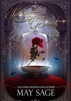 Beauty and the Beast: a modern, fantasy fairy tale retell... https://www.amazon.com/dp/B01C7UW7DS/ref=cm_sw_r_pi_dp_x_naSsybXHQP7GB