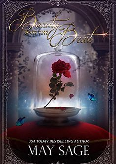 Beauty and the Beast: a modern, fantasy fairy tale retell... https://www.amazon.com/dp/B01C7UW7DS/ref=cm_sw_r_pi_dp_x_naSsybXHQP7GB