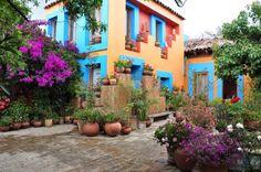 Posada Paraiso - San Cristobal de las Casas