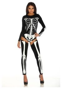 Results 421 - 480 of Find sexy Halloween costumes for women, plus-size, and couples right here! The perfect sexy costume is sure to make your Halloween or cosplay event a memorable one. Skeleton Bodysuit, Skeleton Halloween Costume, Sexy Halloween Costumes, Halloween Cosplay, Halloween Ideas, Halloween Party, Halloween Stuff, Halloween 2017, Skeleton Costume Women