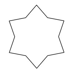Коробочки своими руками звезда