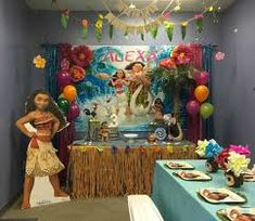 Kids birthday decorations - Google Search Birthday Decorations, Birthdays, Make It Yourself, My Favorite Things, Google Search, Party, Fun, Kids, Inspiration