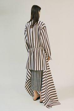 Ports 1961 Pre-Fall 2017 Fashion Show