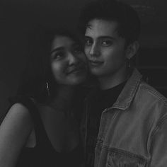 gandang nilalang x gwapito papito ❤️ © jaclizada James Reid, Nadine Lustre, Friend Poses, Instagram Pose, Red Velvet Irene, How To Pose, Attractive People, Best Couple, Couple Photography
