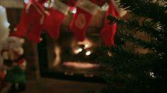 Gizmodo Features Auraswireless Christmas Lights Gizmodo Aura Wireless Tech