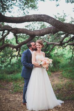 Austin Wedding Photographer John And Joannas
