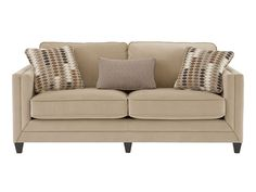 Rent the Devon Sofa