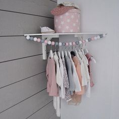 Fun DIY projects for moms!