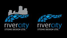 logo, river - Google Search