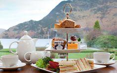 Inn on the Lake | Lake Ullswater | 4 star Lake District Hotel