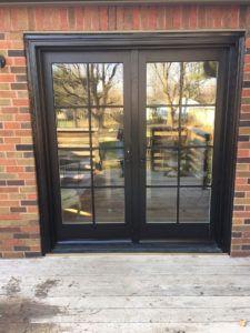 60 x 80 outswing patio door http weightliftingsupplements us