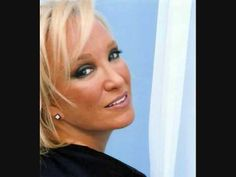 Tanya Tucker - Without You, What Do I Do With Me? (+playlist)