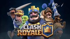 Clash Royale APK Latest Version is a free android game by Supercell. You can check the complete post detail of Clash Royale APK Latest Version from this website.Know the features of Clash Royale APK Latest Version for androids. Clash Royale, Clash Of Clans, Apple Itunes, Coc Update, Virtual Dj, Royale Game, Pokemon, Cool Deck, Free Gems