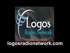 Flat Earth Clues Interview 78 - Logos Radio vis Skype Audio
