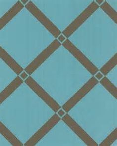 brown trellis wall paper - Saferbrowser Yahoo Image Search Results