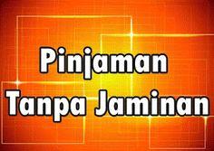Bank Indonesia,Kredit Tanpa Agunan,KTA,Pinjaman Uang Tanpa Jaminan,