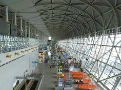 iconic-airports-kansai