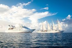 Are you considering a cruise, but are unsure of which cruise line to book on? Our blog may help you define the ship that best suits your needs!    https://mondotravel.co.nz/blog/134     #mondotravelnz #travel #cruise #cruiseline #cruisespecialist #travelspecialist #hollandamerica #avalon #silversea #windstar #seaborn #cruising #sail #sailing #blog #rivercruise #oceancruise