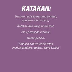 Satu sehari, tips permainan & pengasuhan anak, hanya di Chai's Play Tumblr Quotes, Me Quotes, Qoutes, Motivational Quotes, Savage Quotes, Message Quotes, Self Reminder, Love Yourself First, Quotes Indonesia