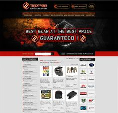 "Efusionworld has provided ""Trade-My-Gun"" eBay design as per client need, We emphasize on #eBaystore design, #logo design, header, footer, promo boxes, #storefronts design, etc. Contact US! 973-897-0615 #eBayStoreDesign #eBaylistingtemplate #listingtemplatedesign #eBayshop #eBaystorefront #storefrontdesign #onlingunstore #onlinegunshop"
