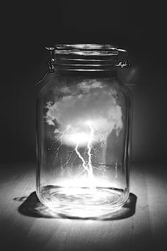 """""""Here, you never know when you might need this!"""" said Raziel the Faerie of Lightening. ☀"""