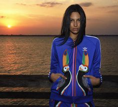 737d320d79f69c Adidas Farm, Farm Rio, Minimal Chic, Adidas Originals, Tenis Superstar,  Wetsuit