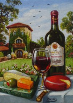 1000 images about wine country on pinterest william for Paint and wine temecula