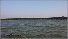 Travel in Clear Lake #Iowa