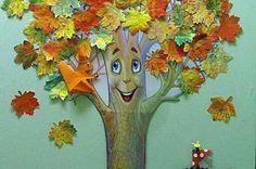 Зелена учионица | Креативне идеје Archives - Страница 14 од ... Fall Arts And Crafts, Autumn Crafts, Fall Crafts For Kids, Autumn Art, Nature Crafts, Diy For Kids, Halloween Porch Decorations, School Decorations, Autumn Activities