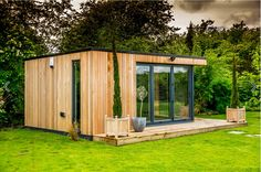 http://www.houzz.co.uk/photos/39852008/bespoke-garden-room-wilmslow-cheshire-contemporary-garden-shed-and-building-north-west