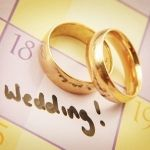 Where to start when planning your wedding