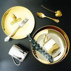 #Valentines #AdoreWe #YesStyle - #Woodpecker Metal Plate - AdoreWe.com