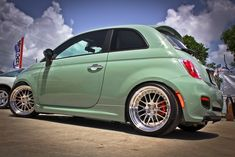 2012 Fiat 500, Automobile Companies, Fiat Abarth, Porsche 356, Ferrari, Jeep, Vehicles, Car, Super Car