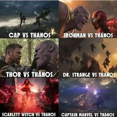Bring it on thanos Disney Marvel, Marvel Heroes, Captain Marvel, Marvel Avengers, Marvel Quotes, Funny Marvel Memes, Avengers Memes, Thor Vs Thanos, Geeks