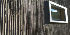 K5 EPS AuquaROYAL mineralisches System, Modellierputz Mineral, Besenstrich - Fassadensysteme, Wärmedämmsysteme, hinterlüftete Fassade, Natursteinfassade
