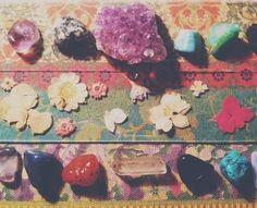#crystals #energypower #spirituality