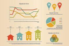 インフォグラフィックス - Google 検索