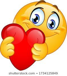Emoticon Feliz, Emoticon Faces, Funny Emoji Faces, Silly Faces, Happy Emoticon, Animated Emoticons, Funny Emoticons, Smileys, Images Emoji
