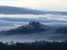 Montevecchia (LC)