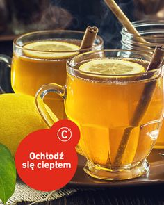 Tequila Hot Toddy Recipe, Tequila Punch, Fine Wine And Spirits, Amalfi, Cocktail Recipes, Punch Bowls, Food Videos, Slow Cooker